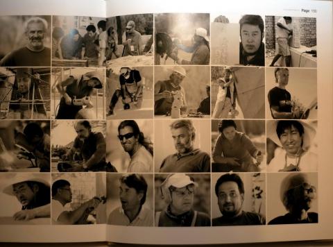 CHINA 2010 tangshan (3)