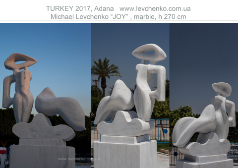michael-levchenko-adana-turkey-2017-y