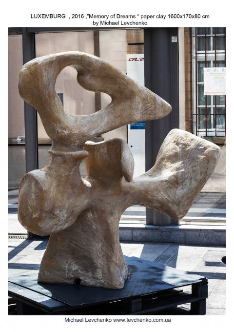 public-art-by-levchenko-luxemburg-2016-jpg