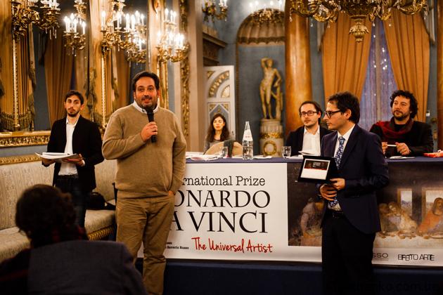 leonardo-prize-2