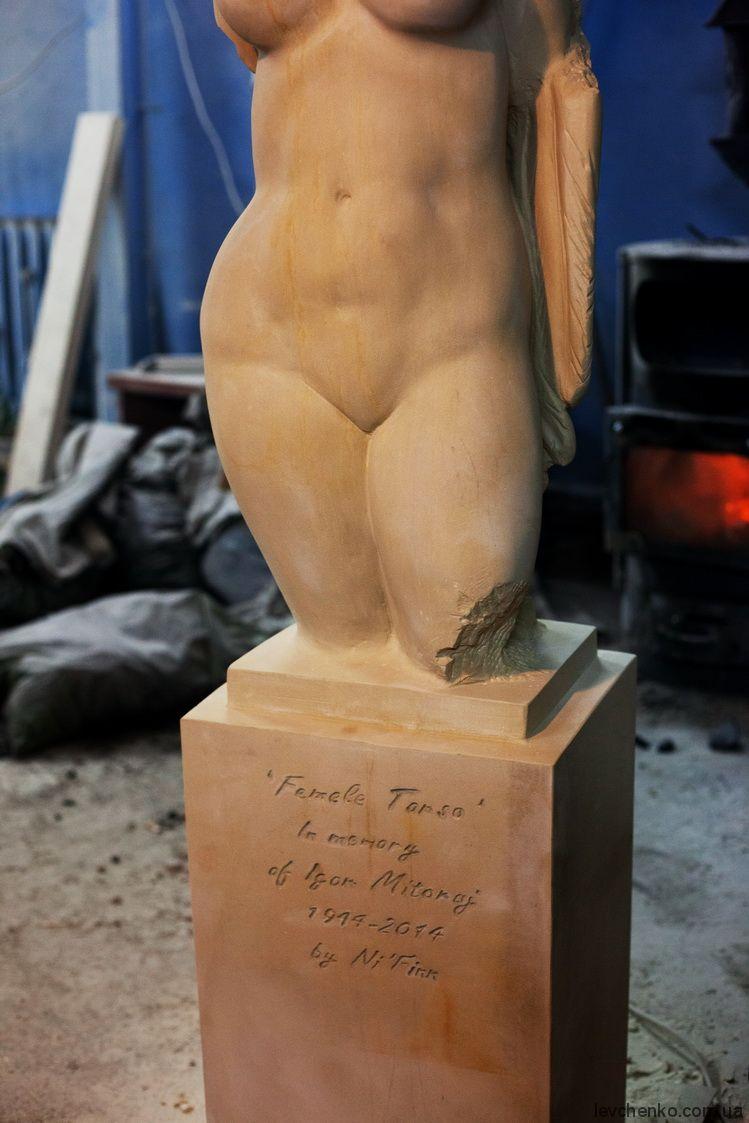 sculpture-girl-and-man-levchenko-40-of-48