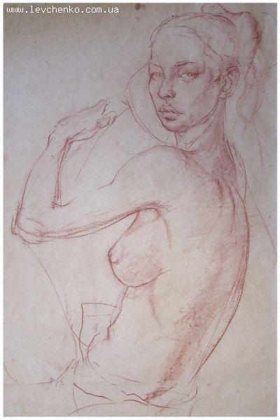portfolio-drawings-193.jpg