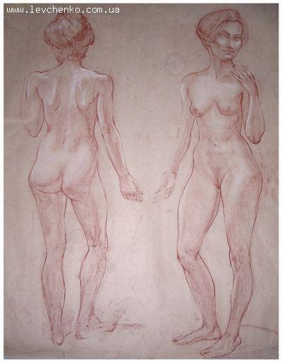 portfolio-drawings-194.jpg