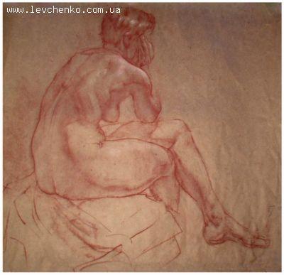 portfolio-drawings-195.jpg