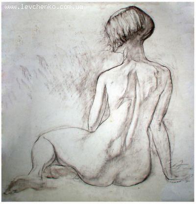 portfolio-drawings-196.jpg