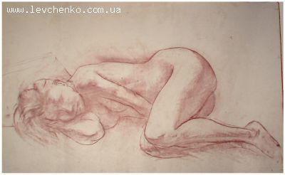 portfolio-drawings-197.jpg