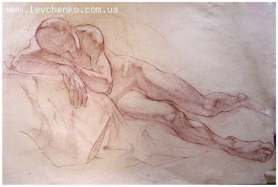 portfolio-drawings-199.jpg