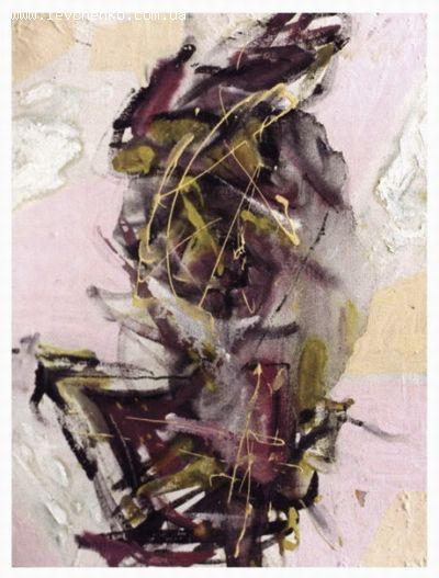 portfolio-painting-100.jpg