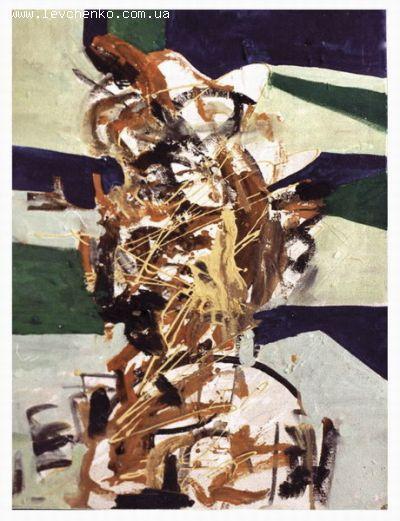 portfolio-painting-101.jpg