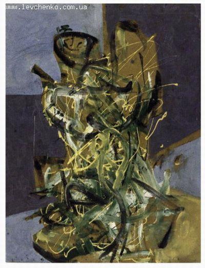 portfolio-painting-102.jpg