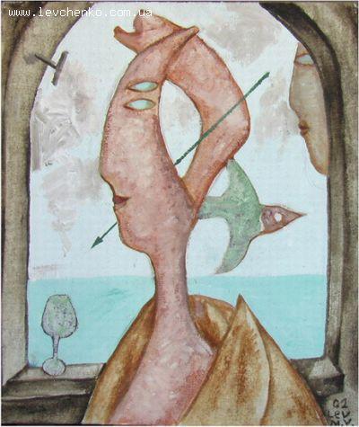 portfolio-painting-103.jpg
