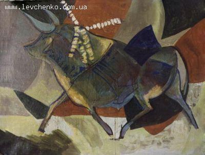 portfolio-painting-104.jpg