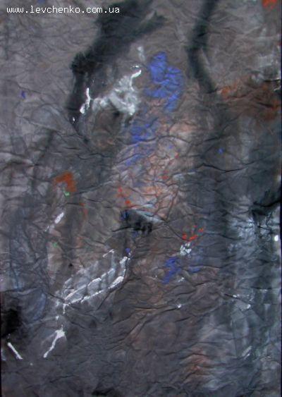 portfolio-painting-165.jpg