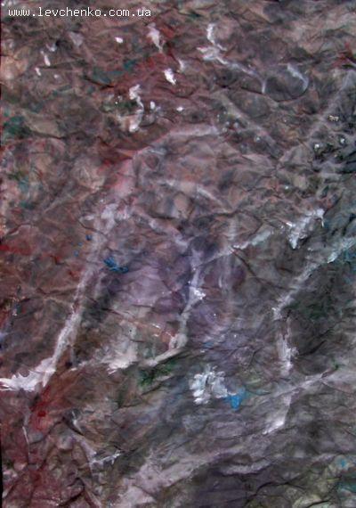 portfolio-painting-166.jpg