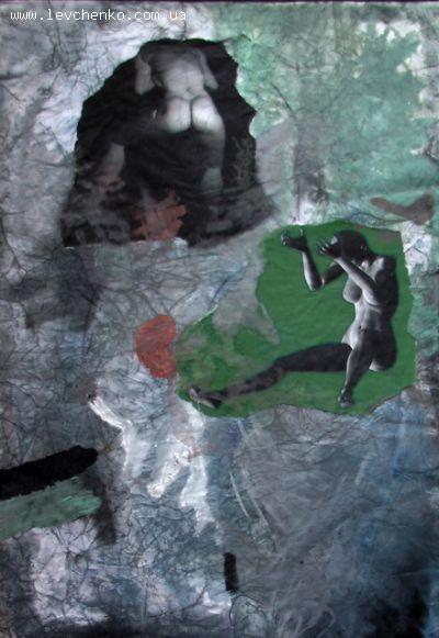 portfolio-painting-167.jpg
