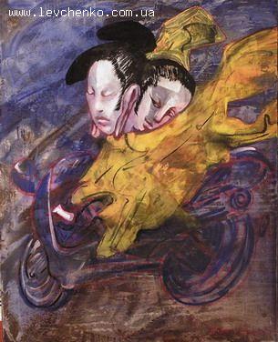 portfolio-painting-176.jpg