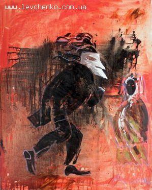 portfolio-painting-178.jpg
