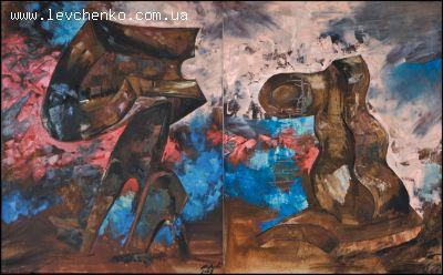 portfolio-painting-317.jpg