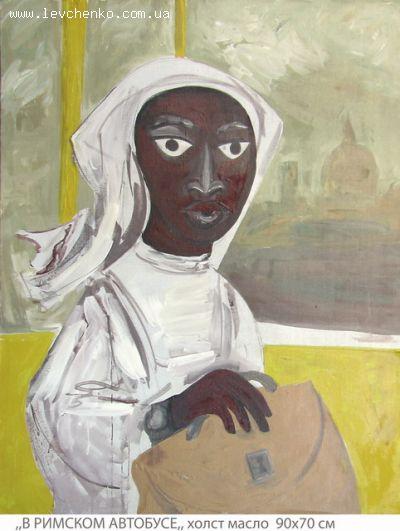 portfolio-painting-96.jpg