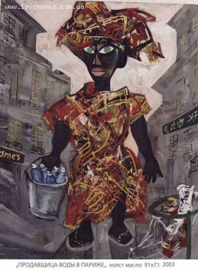 portfolio-painting-97.jpg