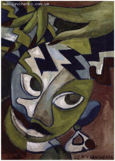 portfolio-painting-99.jpg