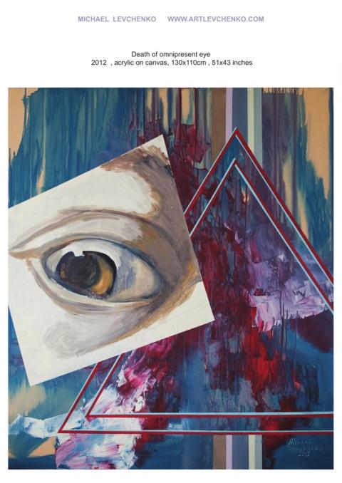 portfolio-public-art-10.jpg