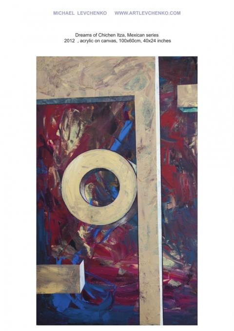 portfolio-public-art-13.jpg
