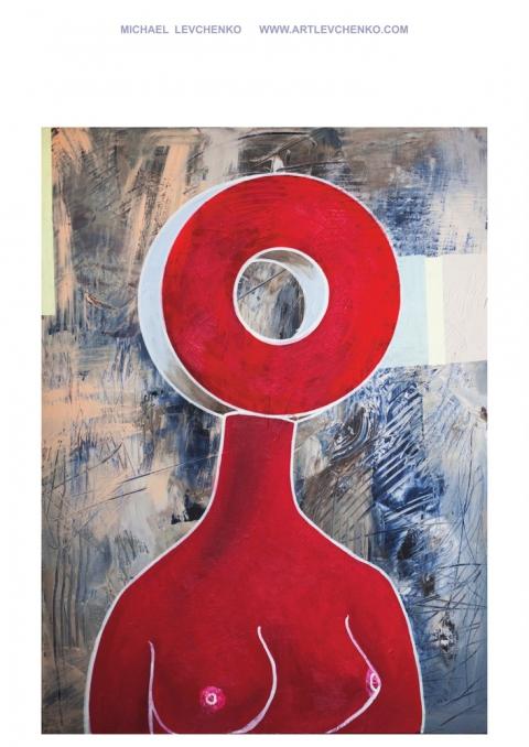 portfolio-public-art-18.jpg