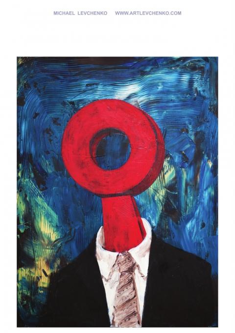portfolio-public-art-19.jpg