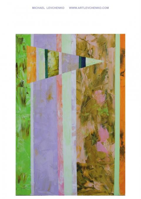 portfolio-public-art-23.jpg