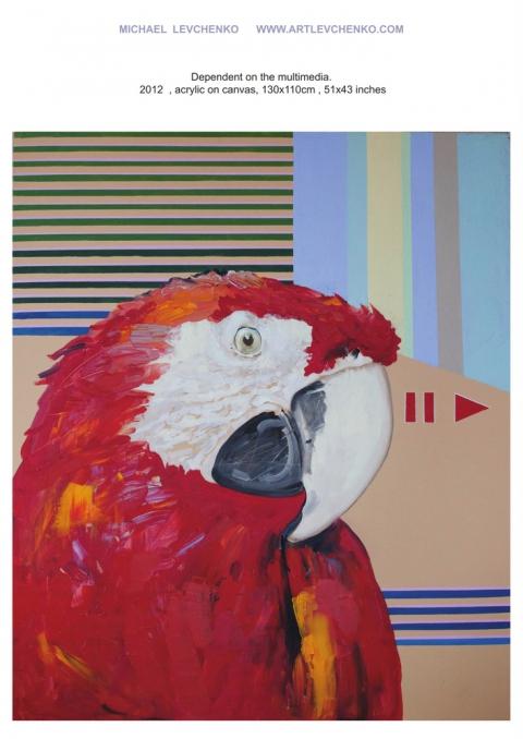 portfolio-public-art-9.jpg