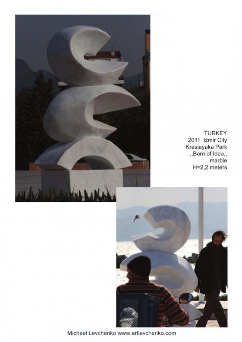 portfolio-public-sculpture-12.jpg