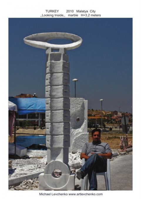 portfolio-public-sculpture-13.jpg