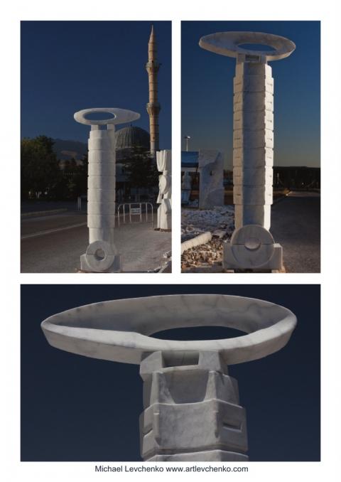 portfolio-public-sculpture-14.jpg