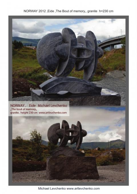 portfolio-public-sculpture-2.jpg