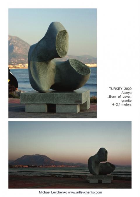 portfolio-public-sculpture-20.jpg