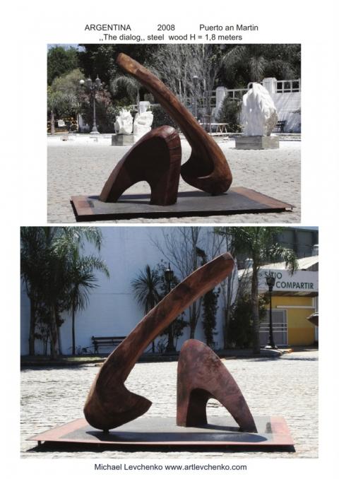 portfolio-public-sculpture-22.jpg