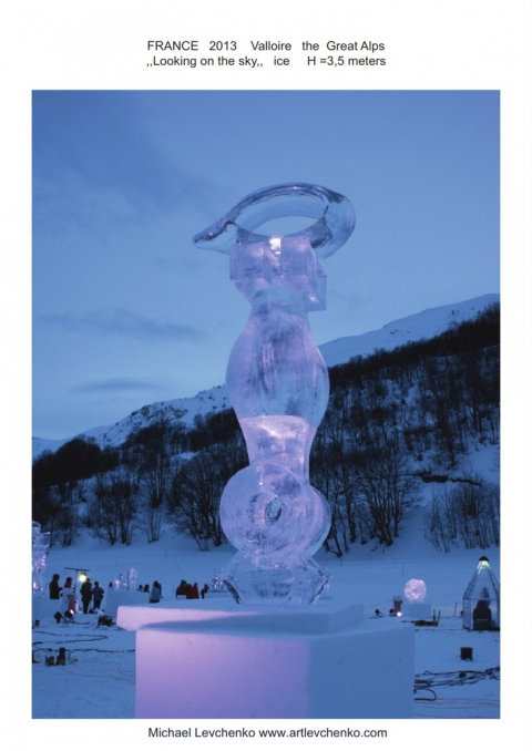 portfolio-public-sculpture-25.jpg