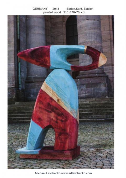 portfolio-public-sculpture-33.jpg