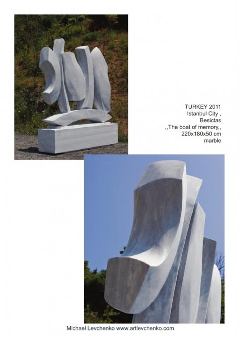 portfolio-public-sculpture-7.jpg
