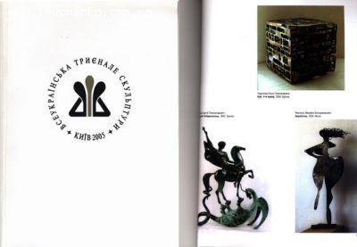 portfolio-publications-191.jpg
