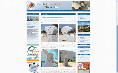 portfolio-publications-319.jpg