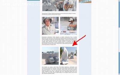 portfolio-publications-320.jpg