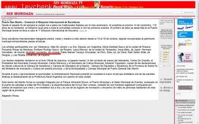 portfolio-publications-321.jpg