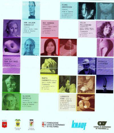 portfolio-publications-358.jpg