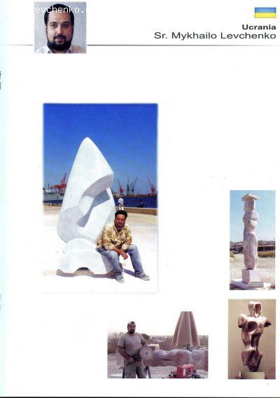 portfolio-publications-359.jpg