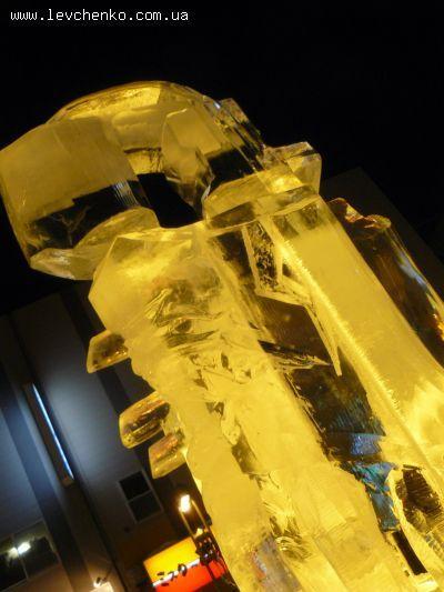 portfolio-puplic-sculpture-281.jpg