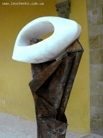 portfolio-puplic-sculpture-284.jpg