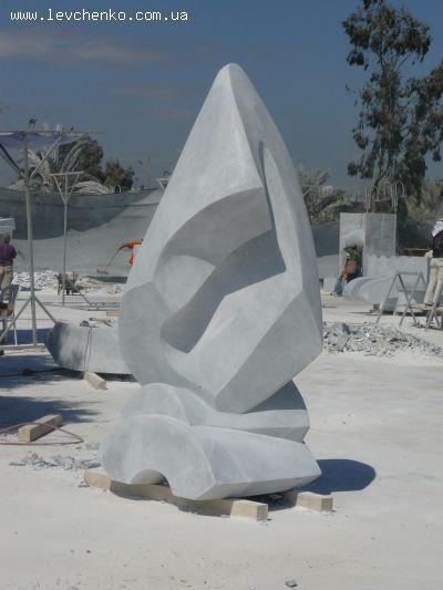 portfolio-puplic-sculpture-286.jpg