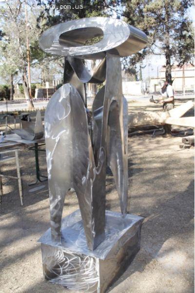 portfolio-puplic-sculpture-298.jpg